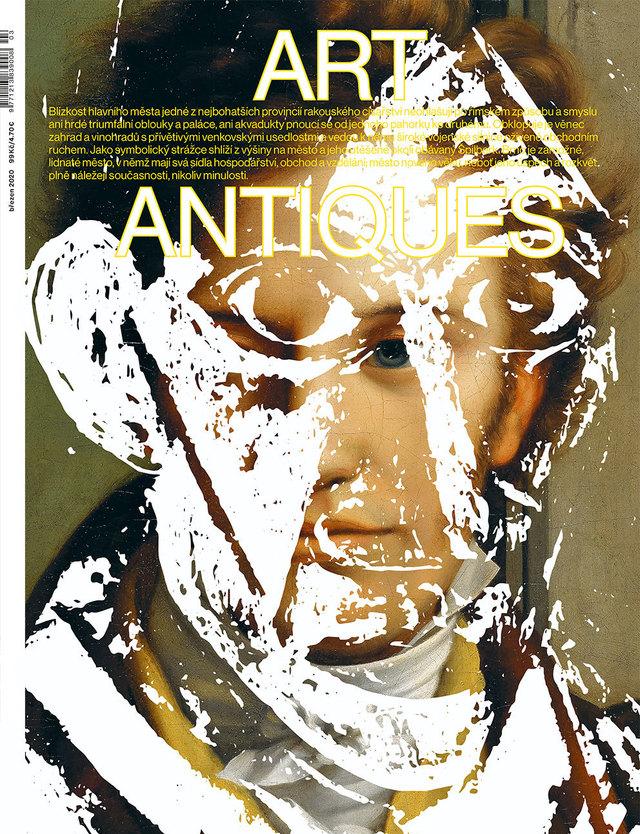 ART+ANTIQUES_3_2020_titulka_1.jpg