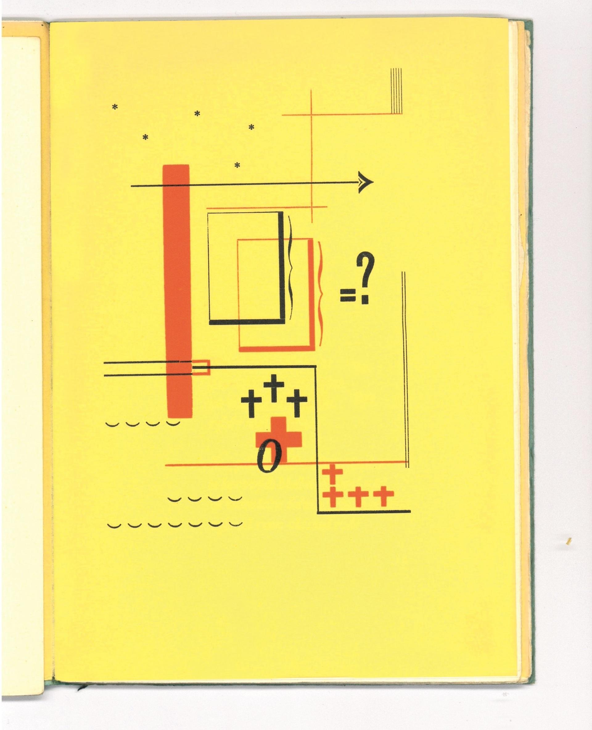 1.52 Konstantin Biebel, ilustrace 2.jpg