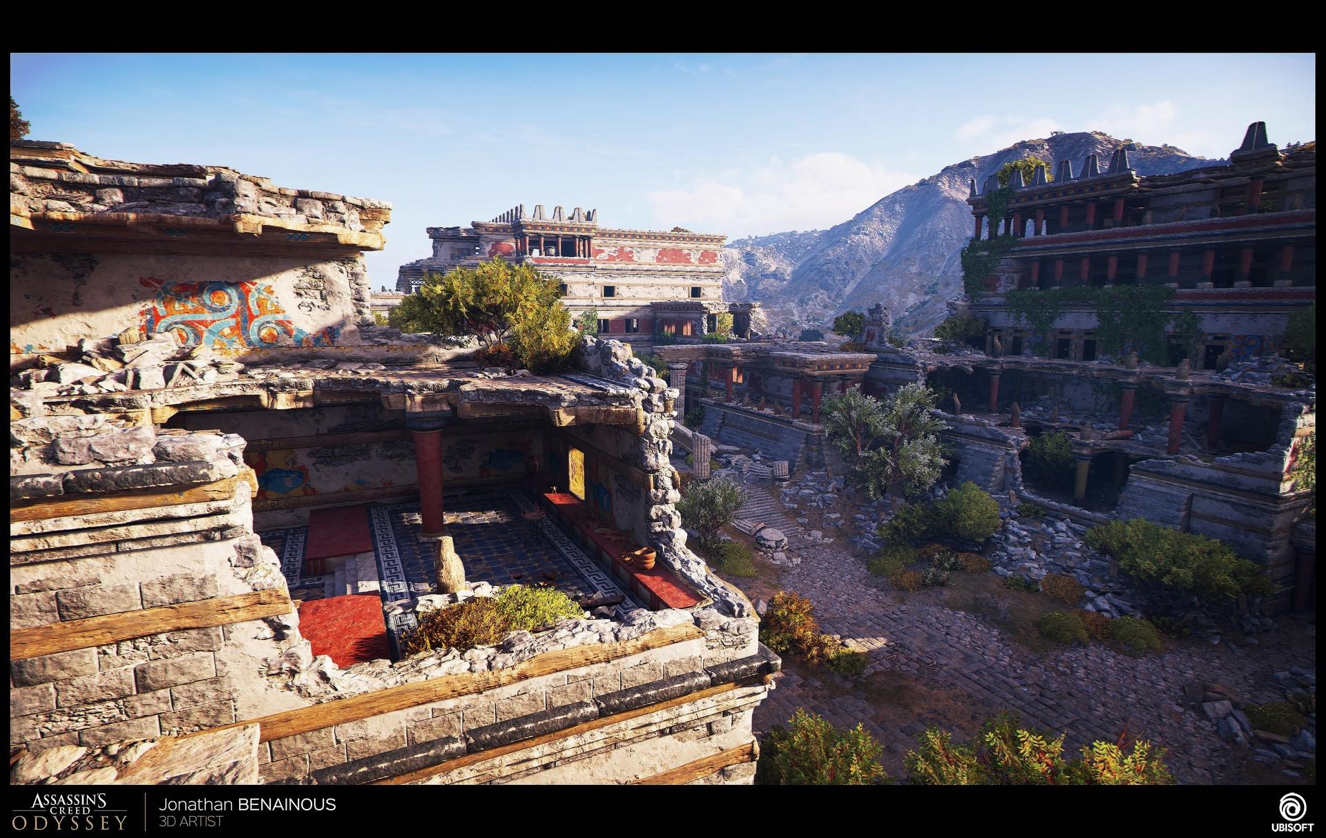 jonathan-benainous-minoan-palace-27.jpg