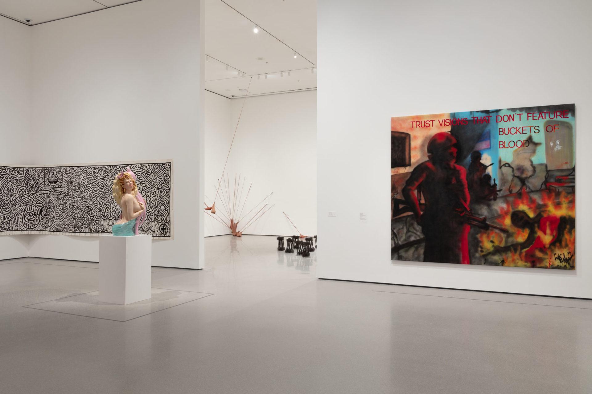MoMA_Gallery202_John-Wronn-2000x1333.jpg