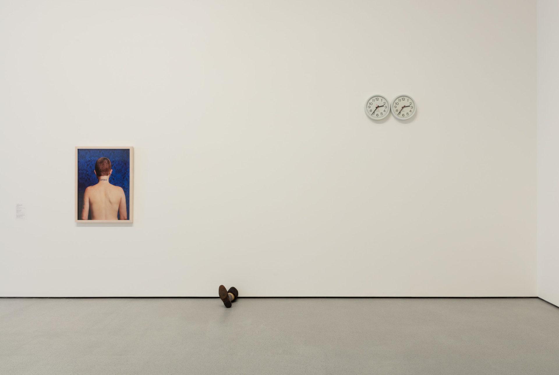 MoMA_gallery208_JohnWronn-2000x1342.jpg