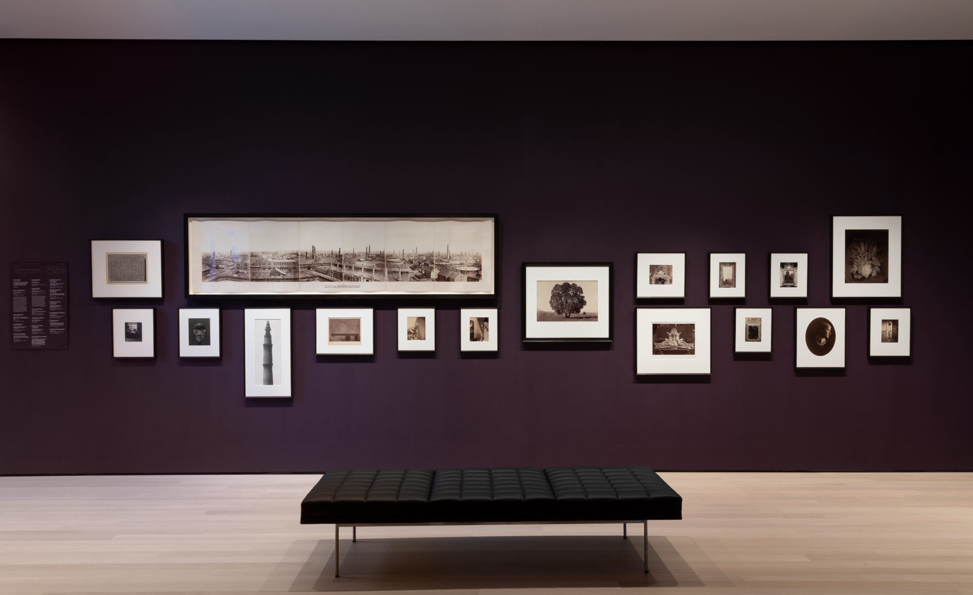MoMA_gallery502_JonathanMuzikar_alt1-2000x1223.jpg