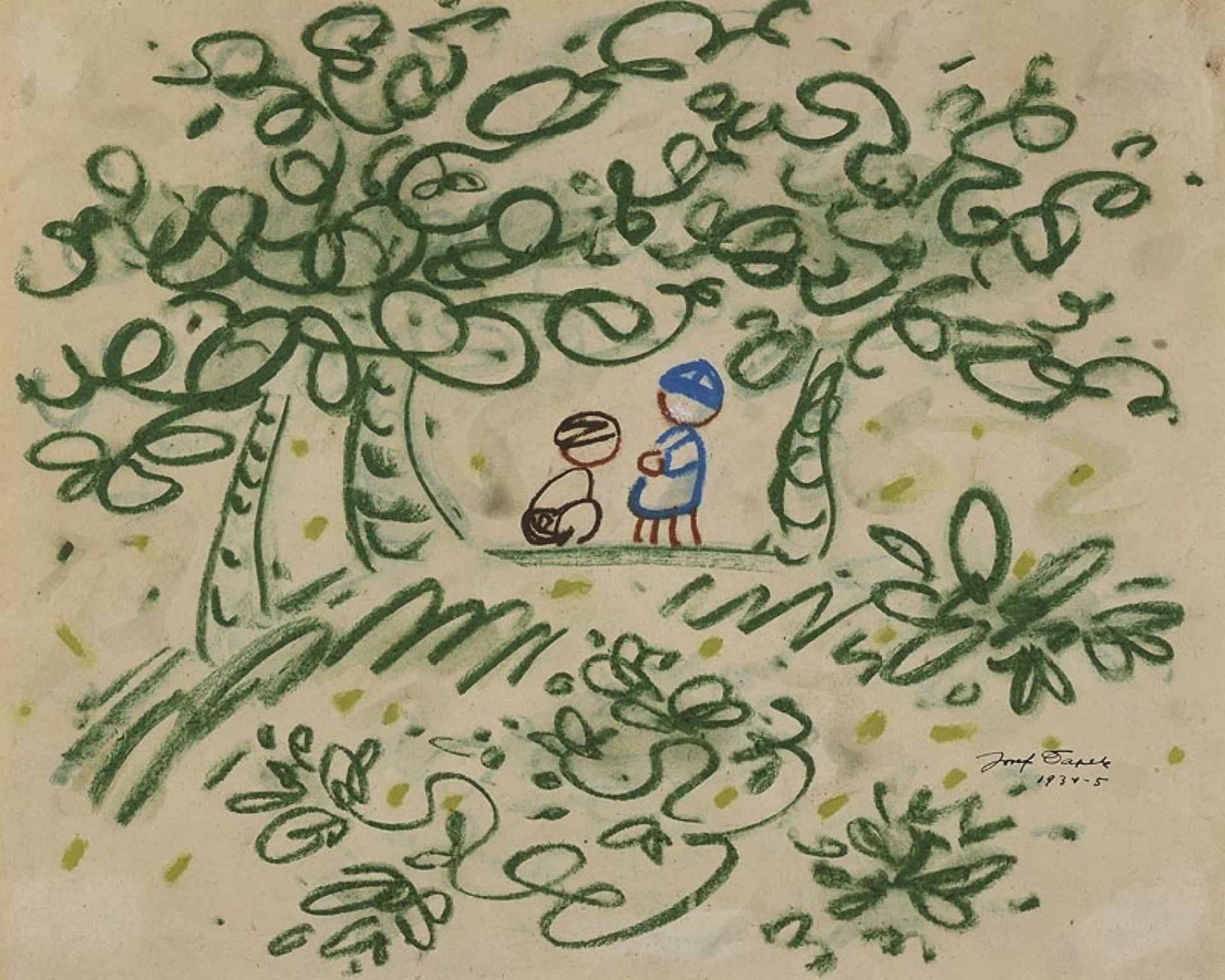 Mezi_stromy.jpg