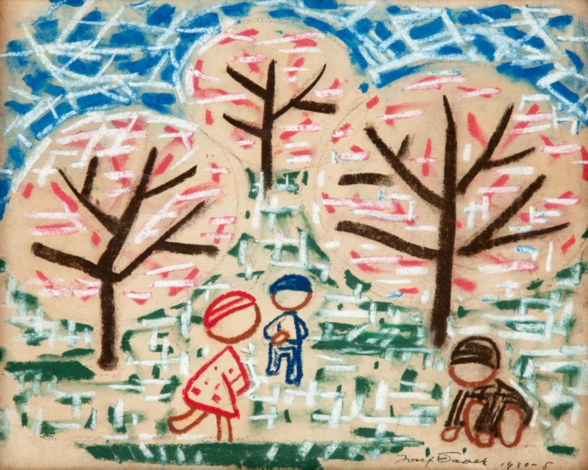 Pod_stromy.jpg