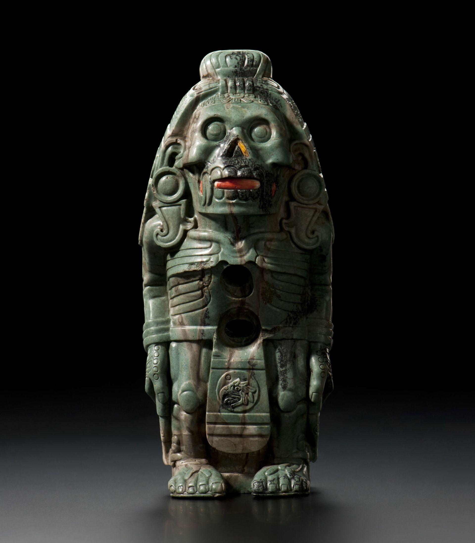 1_Goetterfigur__Mexiko__1500_-_1520__Copyright_Landesmuseum_Wuerttemberg__Foto_H._Zwietasch__2_.jpg
