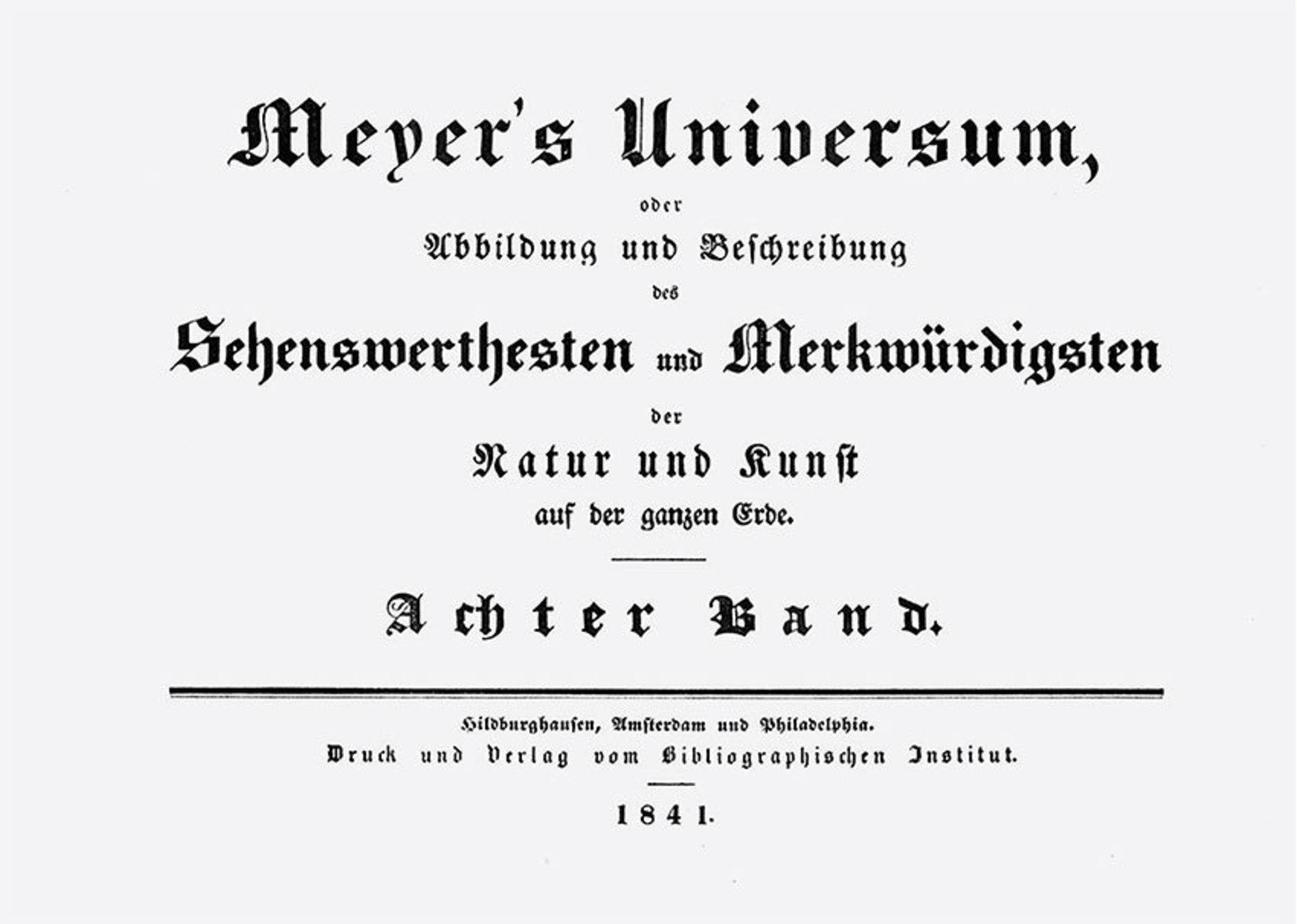 meyers-universun.jpg