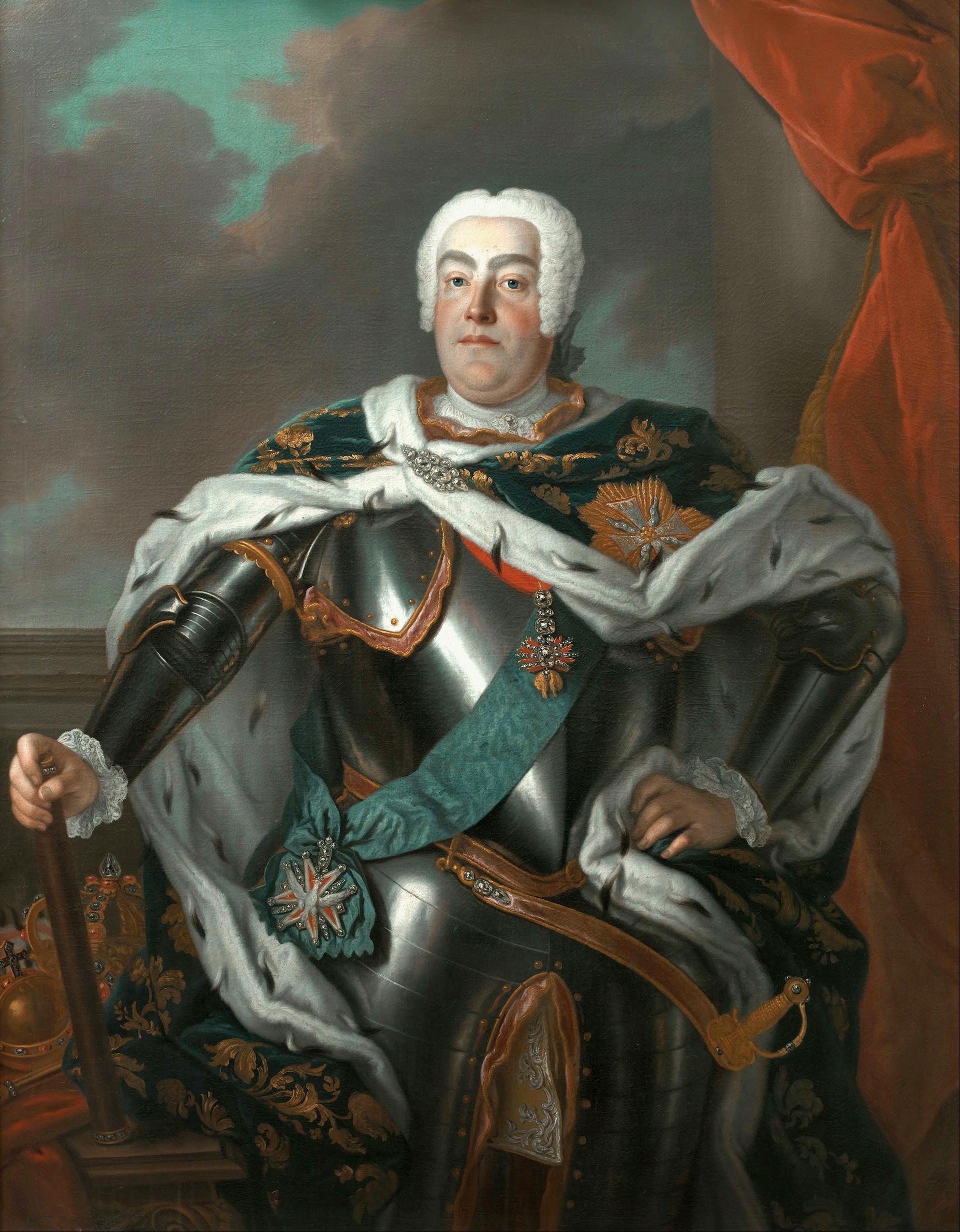 Louis_de_Silvestre_-_Portrait_of_Augustus_III_of_Poland_-_Google_Art_Project.jpg