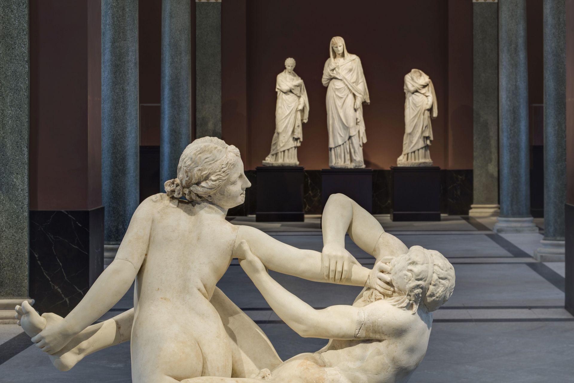 19_SKD_Gemaeldegalerie_Alte_Meister_und_Skulpturensammlung_bis_1800.jpg