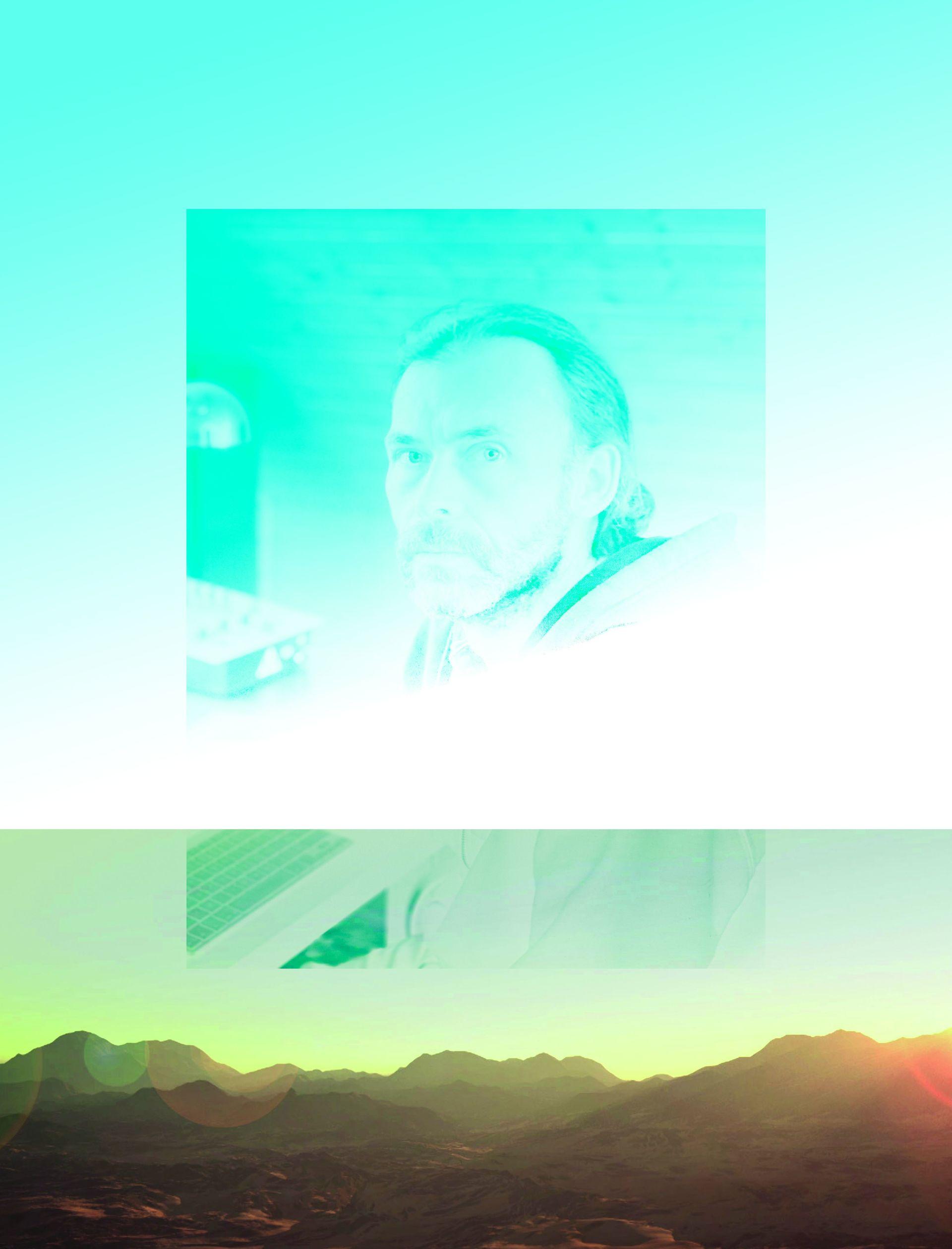 P_MRKUS_FINAL1 (1).jpg