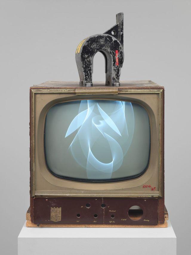 Magnet TV2.jpg