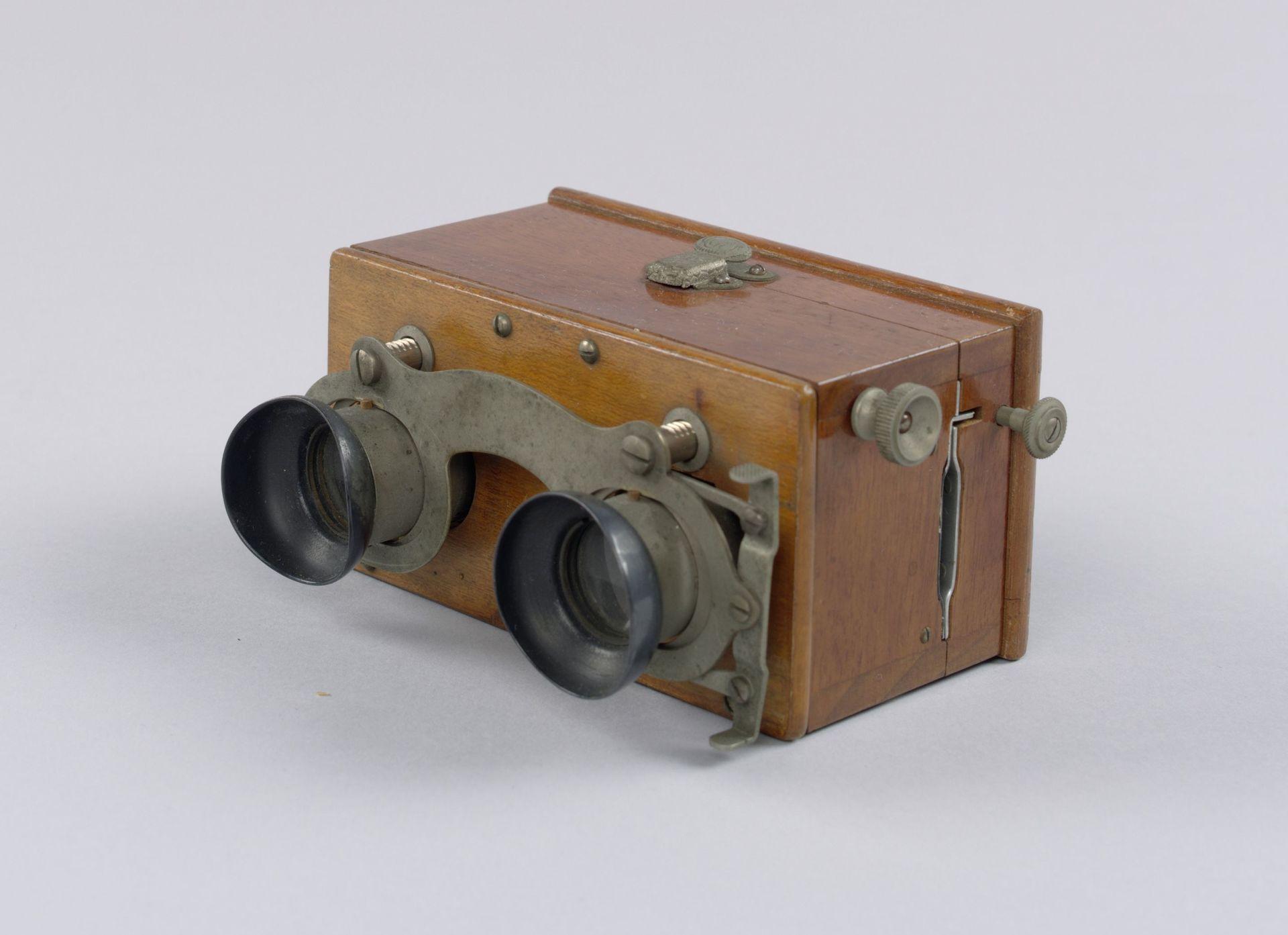 stereoskop.jpg