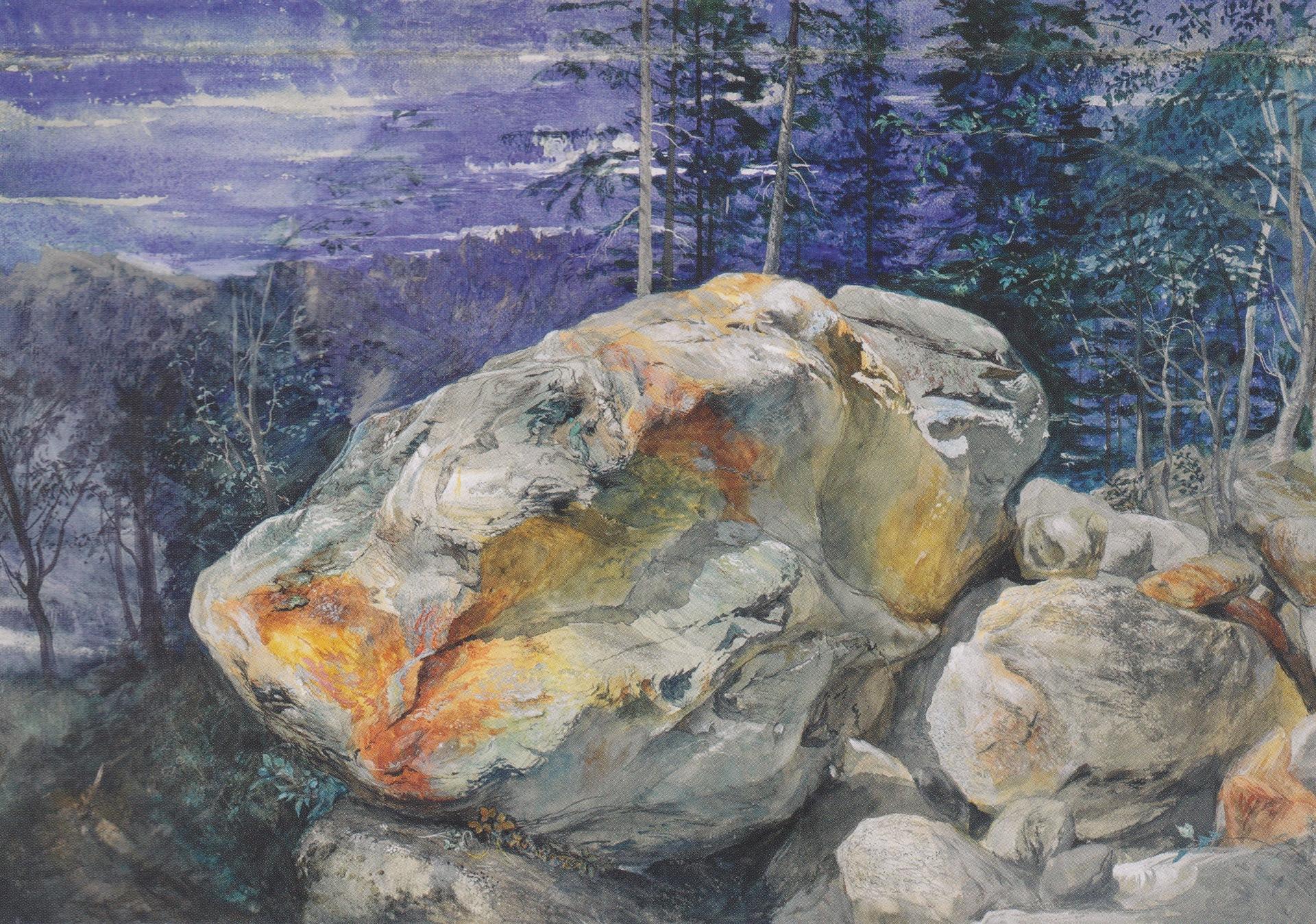 John_Ruskin_-_Fragments_of_the_Alps.jpeg
