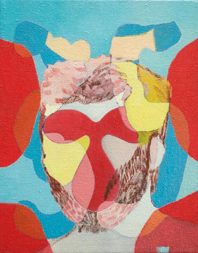 Třicet pět (35), 2017, olej na plátně, 53×42 cm.jpg