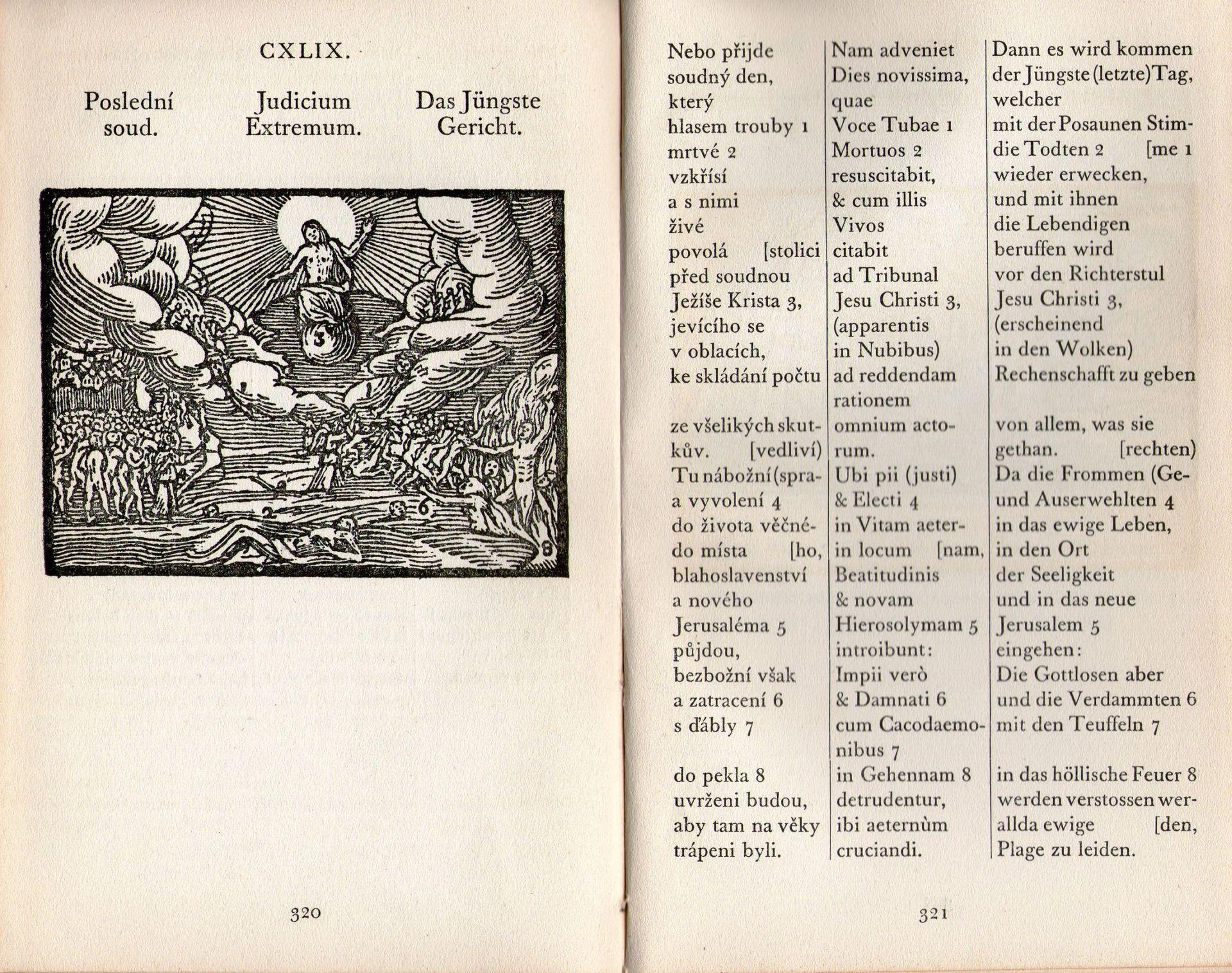 6. JAK, Orbis pictus, Poslední soudB.jpg