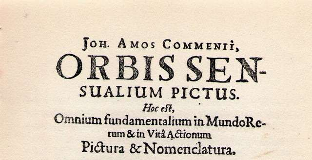 orbis pictus.jpg