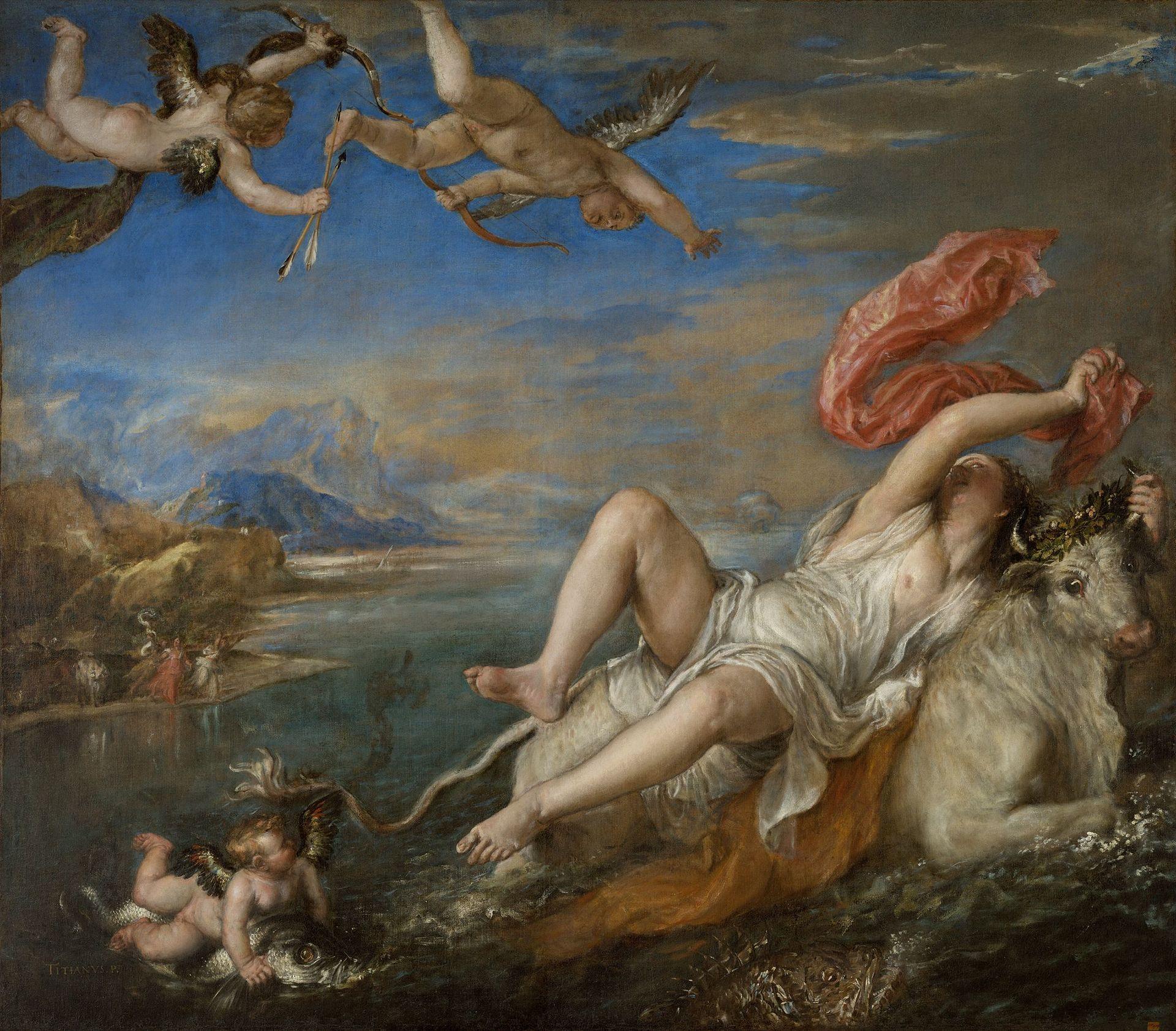 Titian Poesie X10042-A55.jpg
