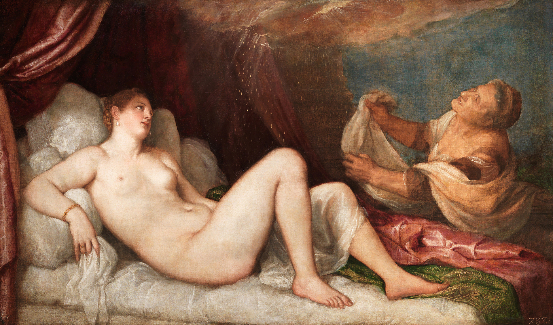 Titian Poesie X10043-A5.jpg