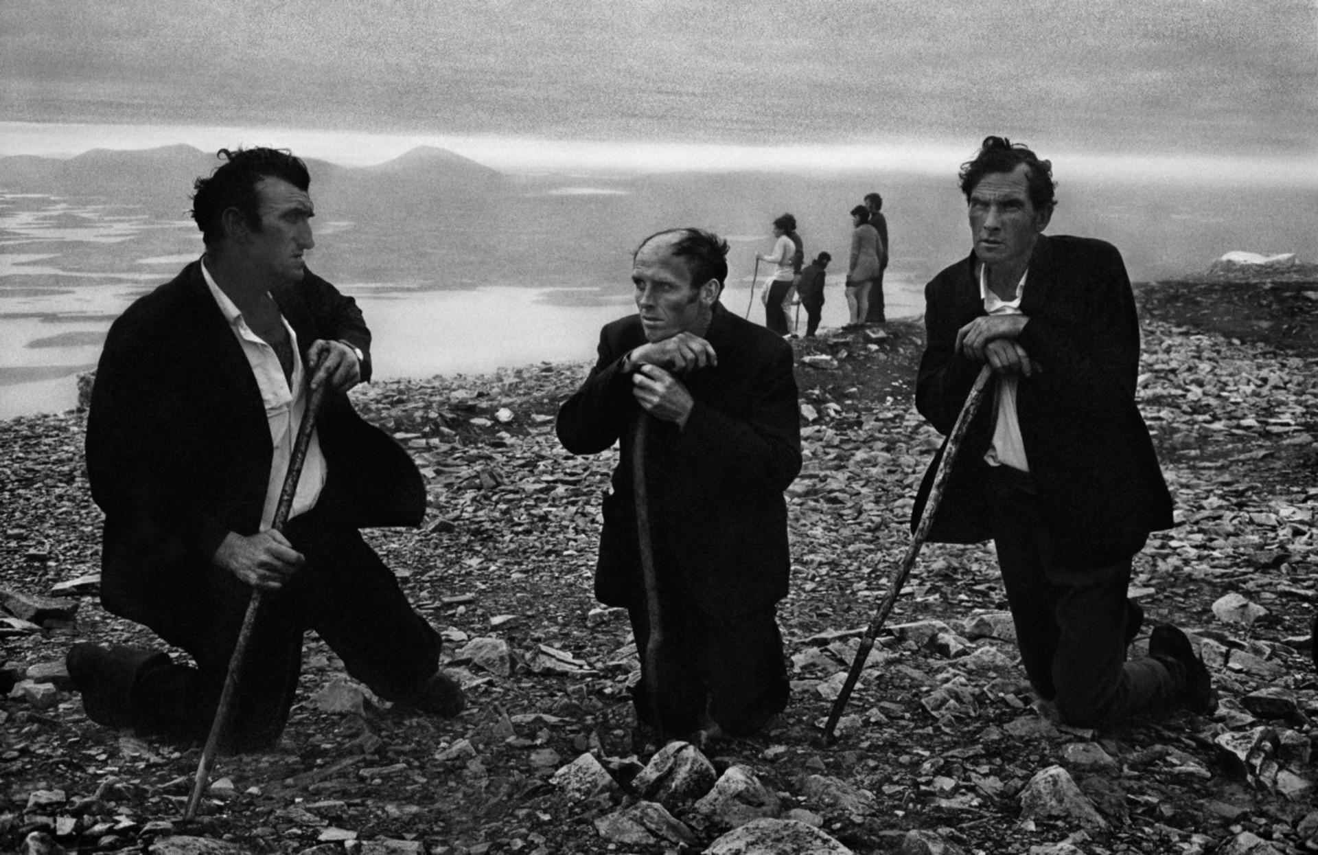 Koudelka_Irsko_1972.jpg