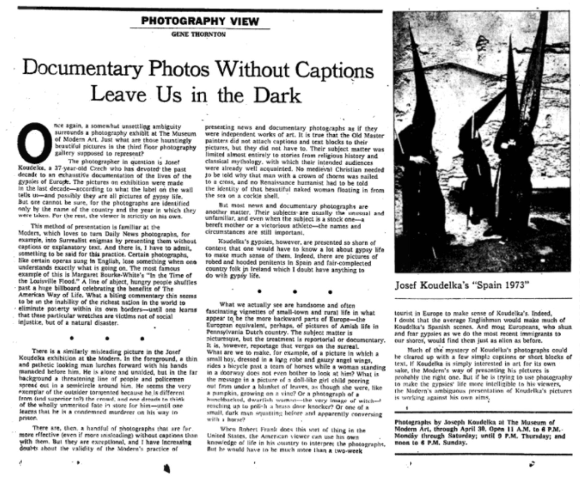 MoMA_1975_NYT_review.png