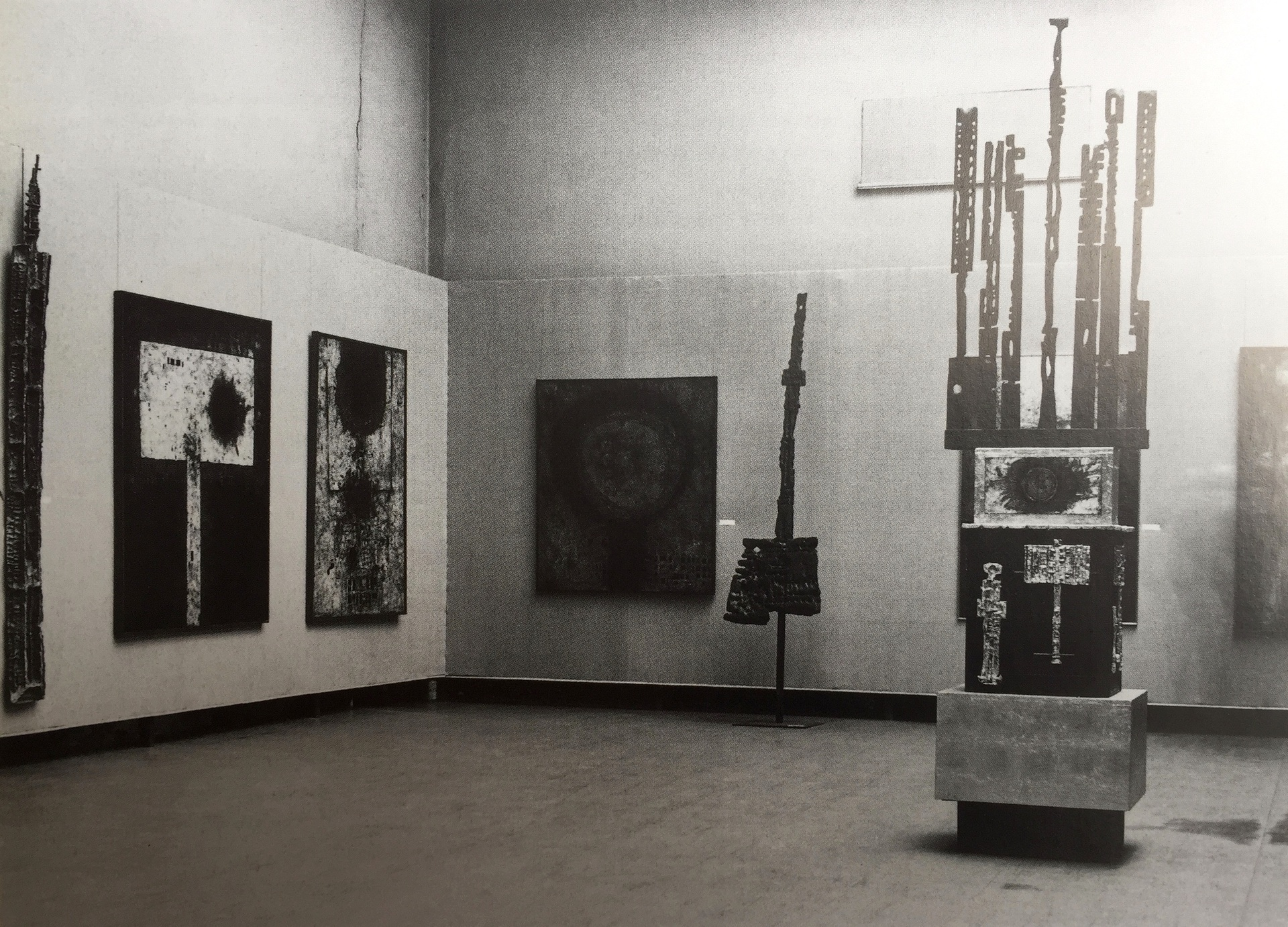 vystava_D_1964.jpg