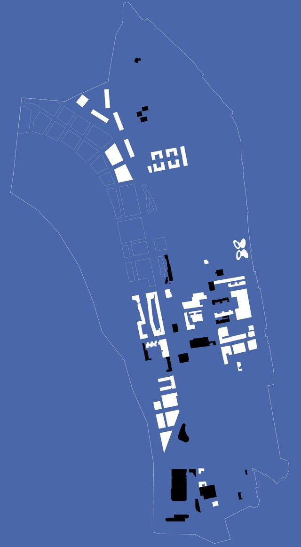 2_mapa developerov karlina.jpg