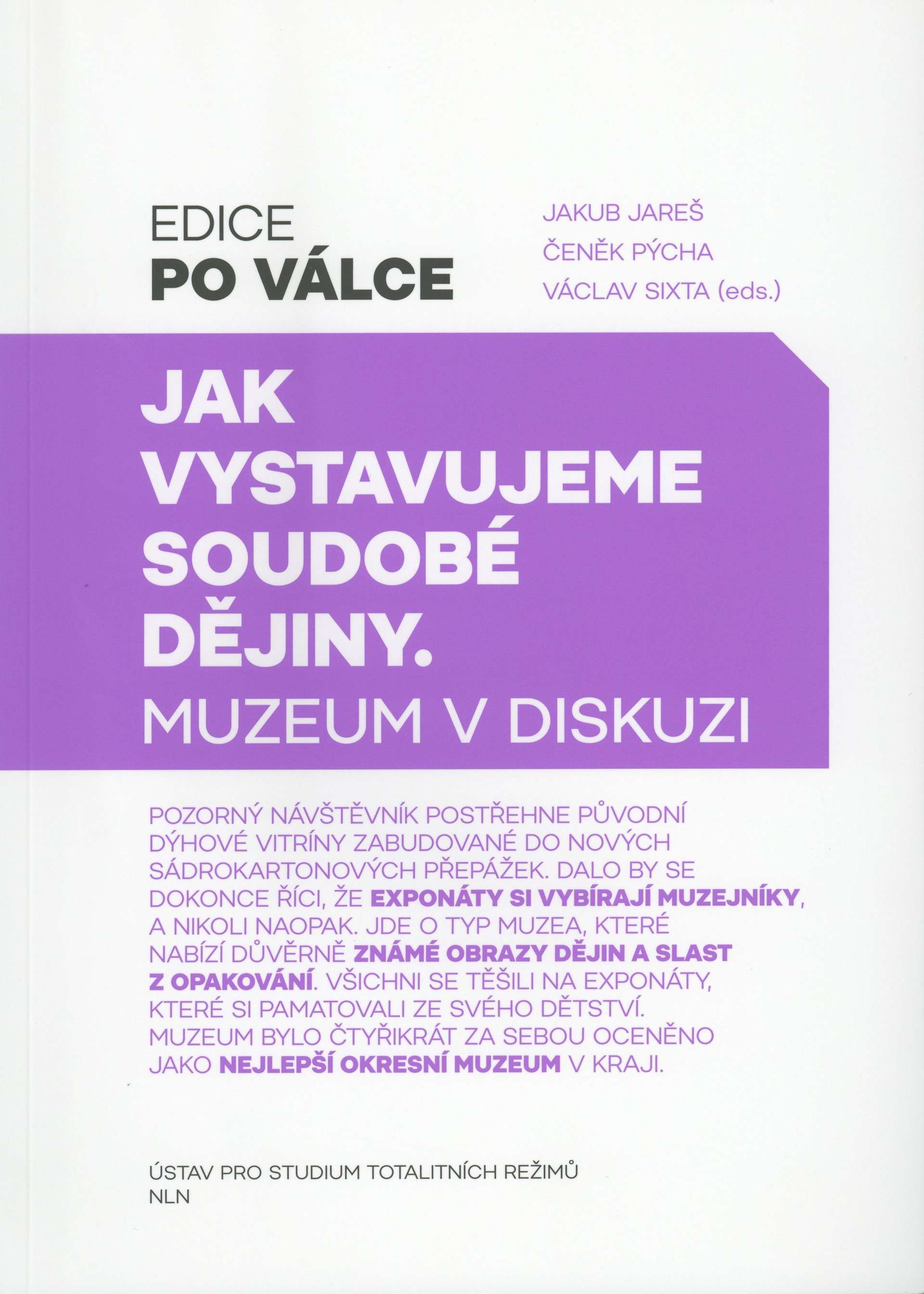 MVD5.jpg
