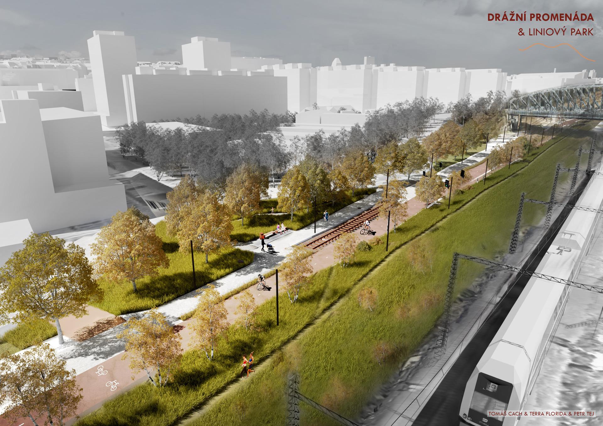 Drazni-promenada-a-liniovy-park_cach_terra florida_tej.jpg