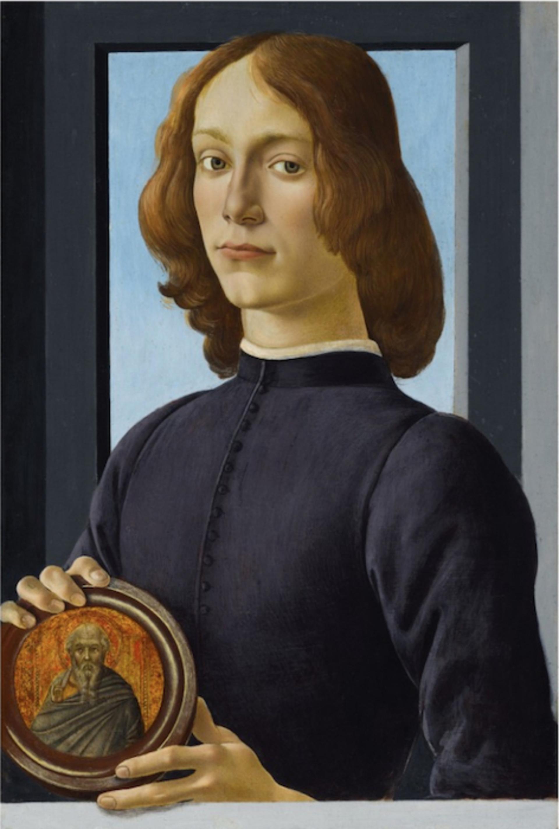 Botticelli2.jpg