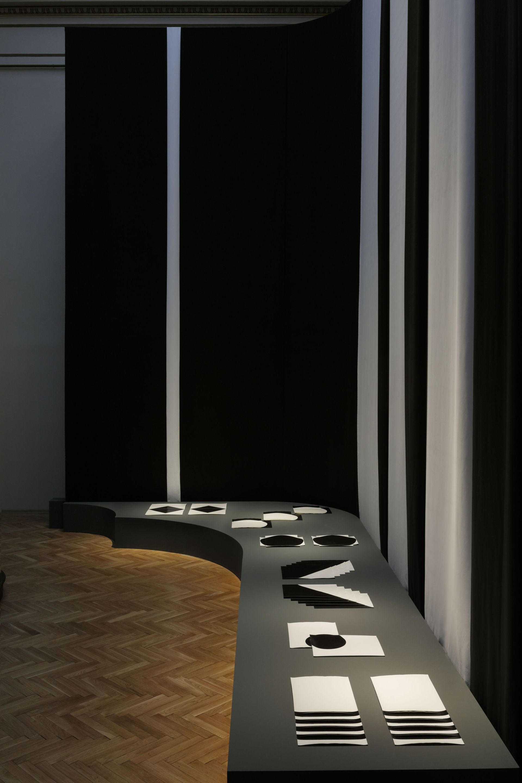 05_Compassion Fatigue Is Over_Aleksandra Vajd_The Thirty-Six Dramatic Situations_2019_installation view_c_ Galerie Rudolfinum_Photo Martin Polak (1)2.jpg