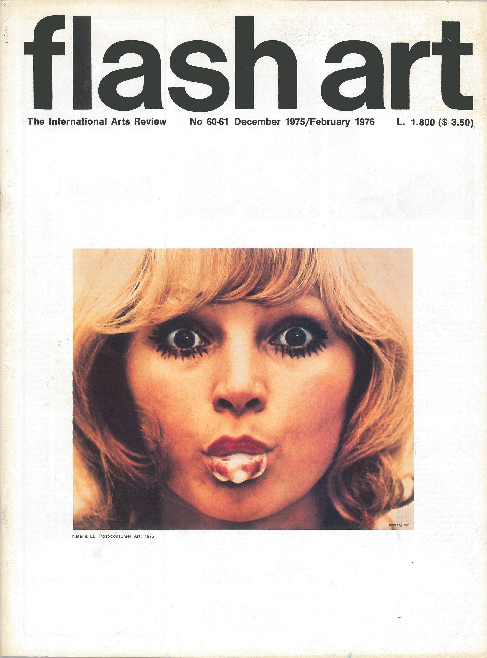 60-61 December 1975_February 1976.jpg