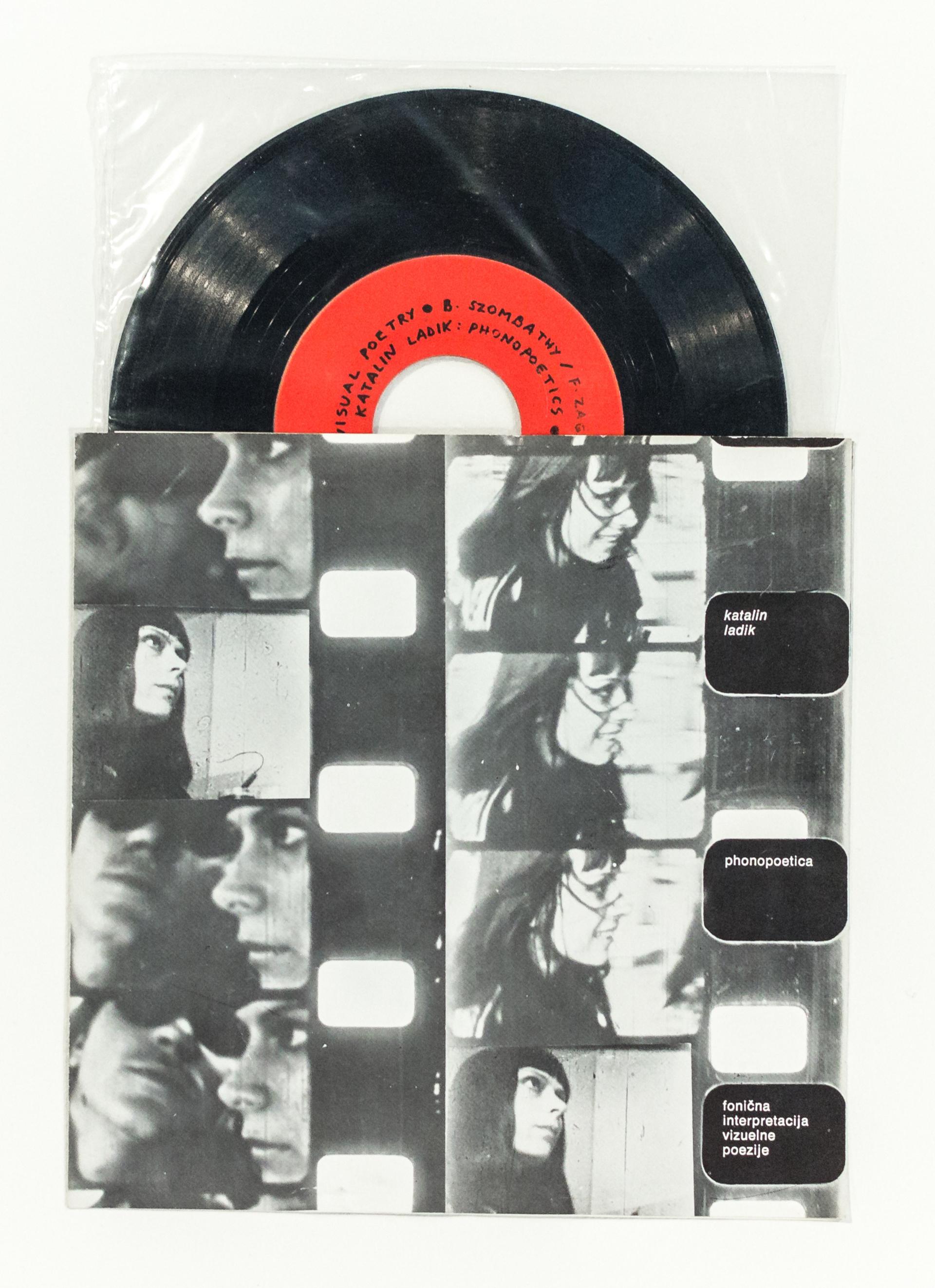 Katalin Ladik_Phonopoetica, Phonopoetic interpetation of Visual Poetry, 1976.jpg