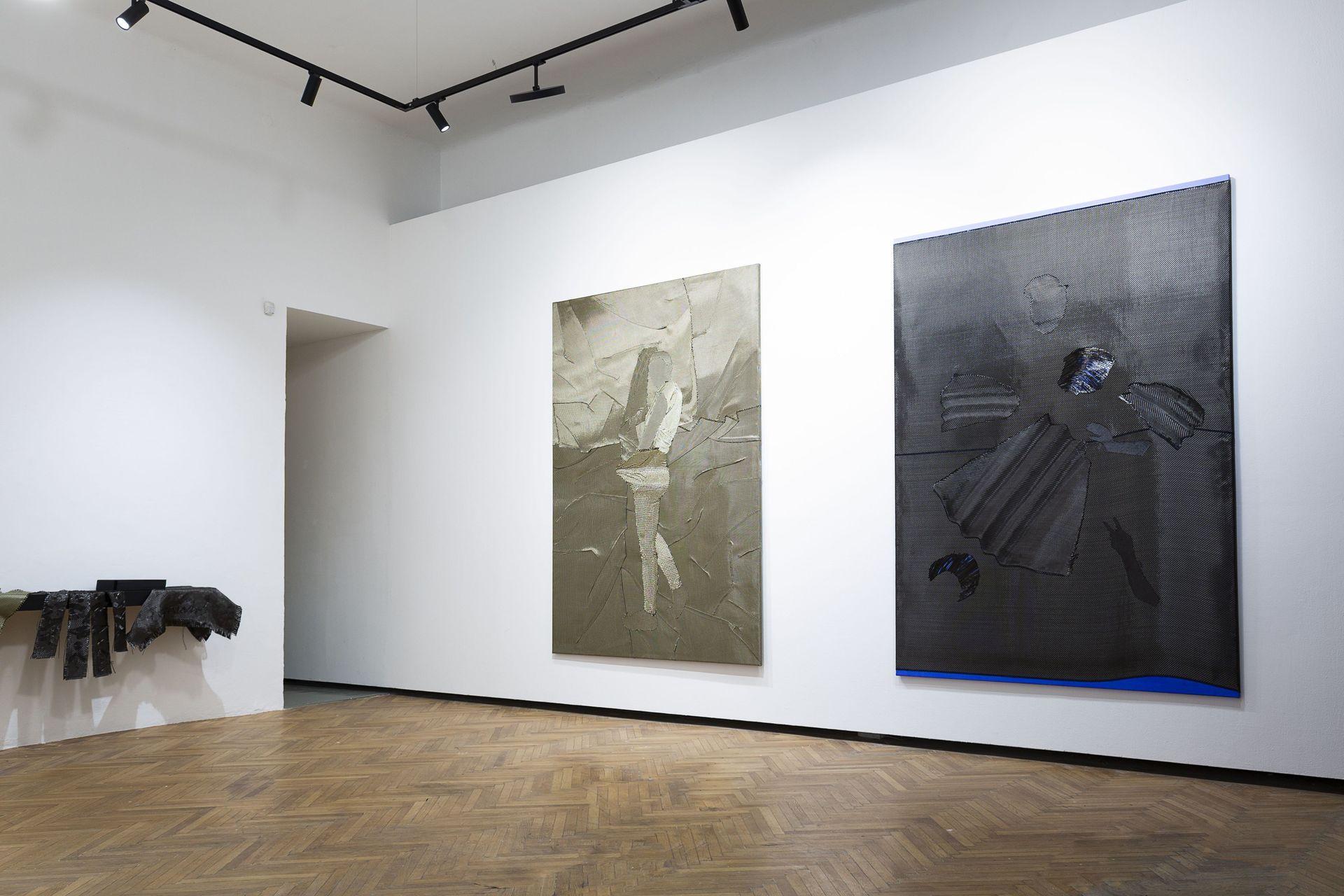 Watkins_Peter_Display Gallery-01a.jpg