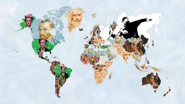 333_af_kj_artists_world_map_no_titles.jpg