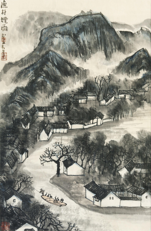 Li-Khezan.jpg