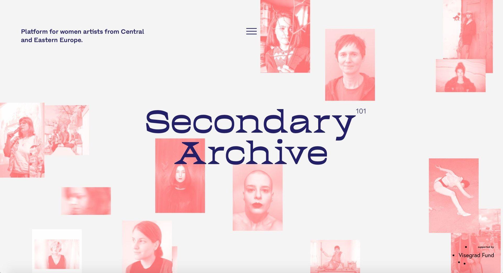 secondary archive (1).jpg