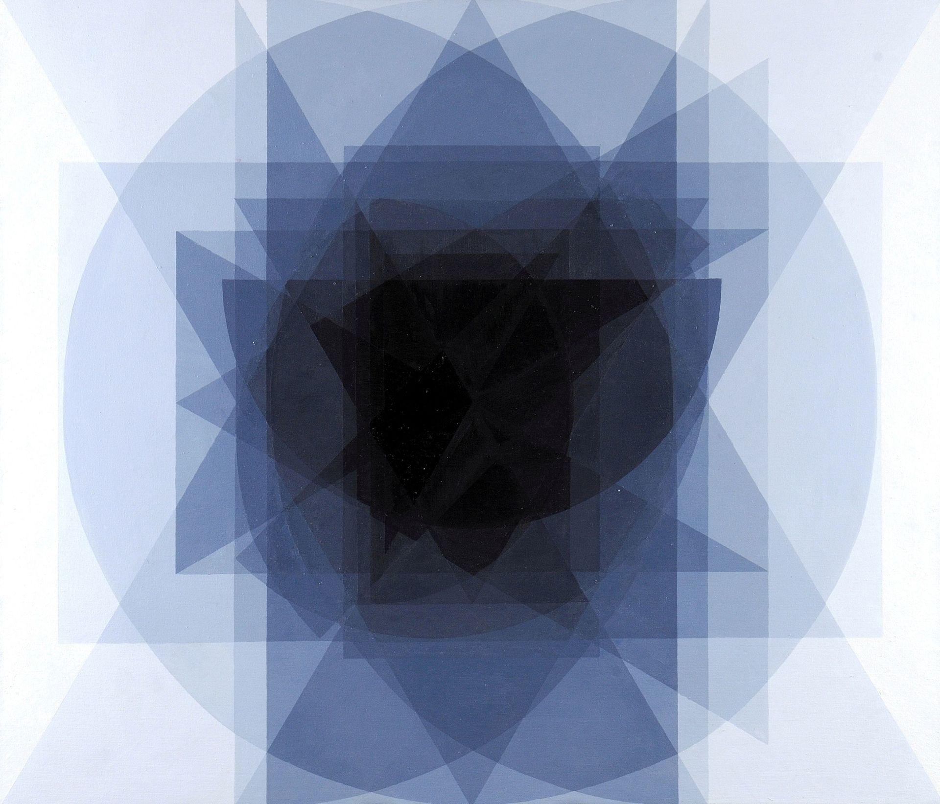 ML4.jpg