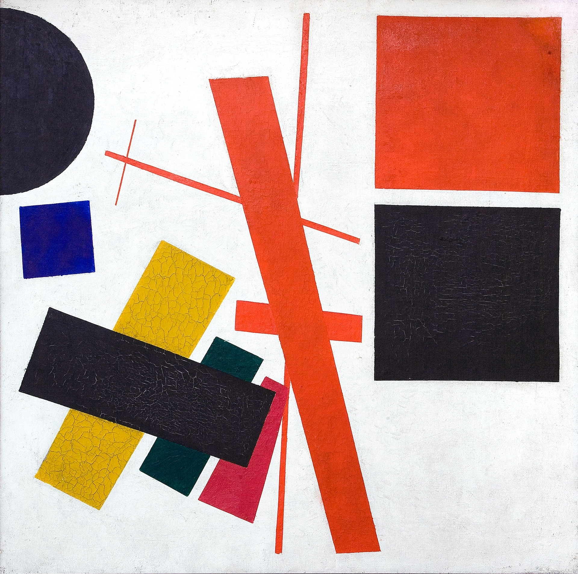 Suprematism_-_Abstract_Composition_(Malevich,_1915).jpg