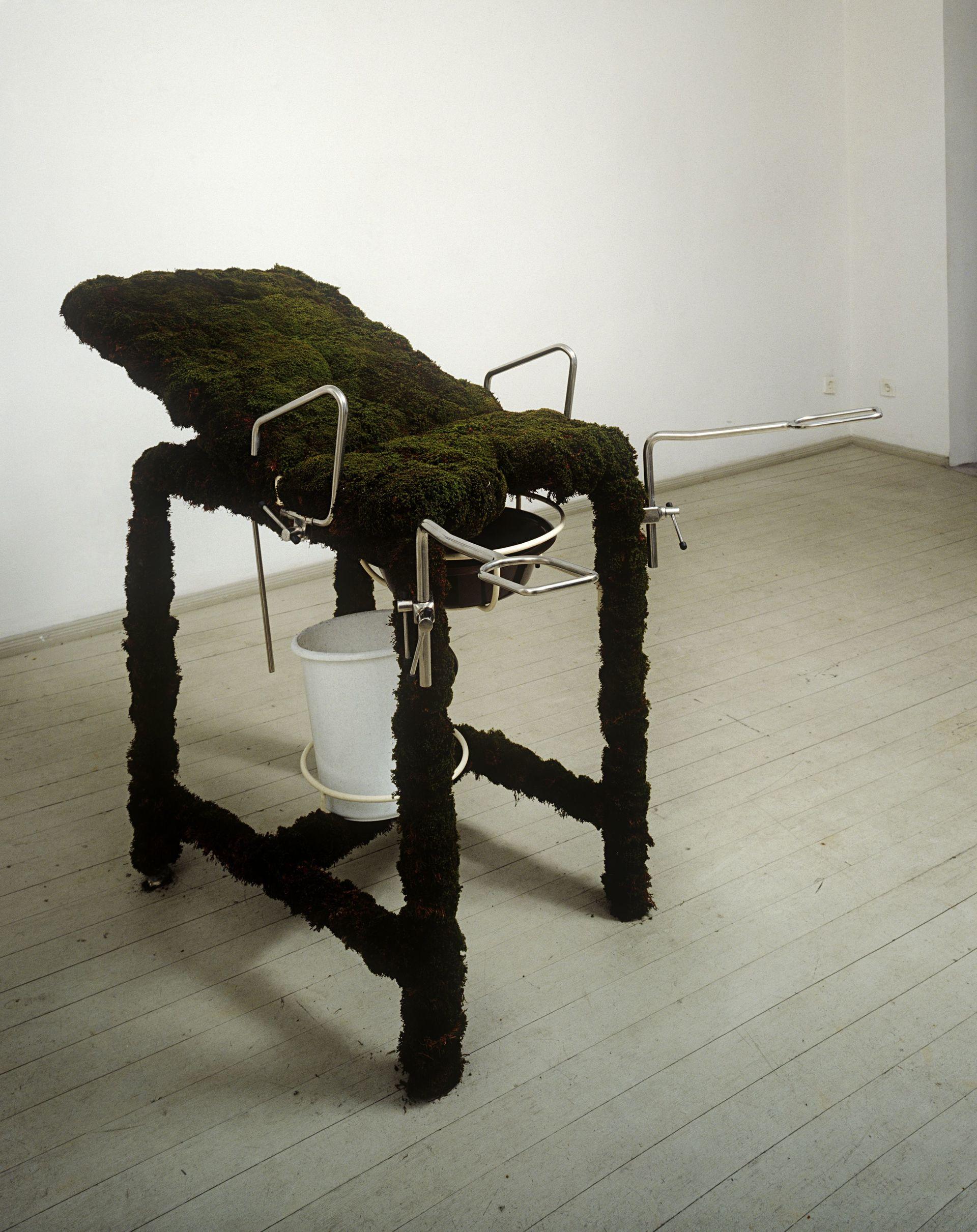 Gynecological chair-III--A4.jpg