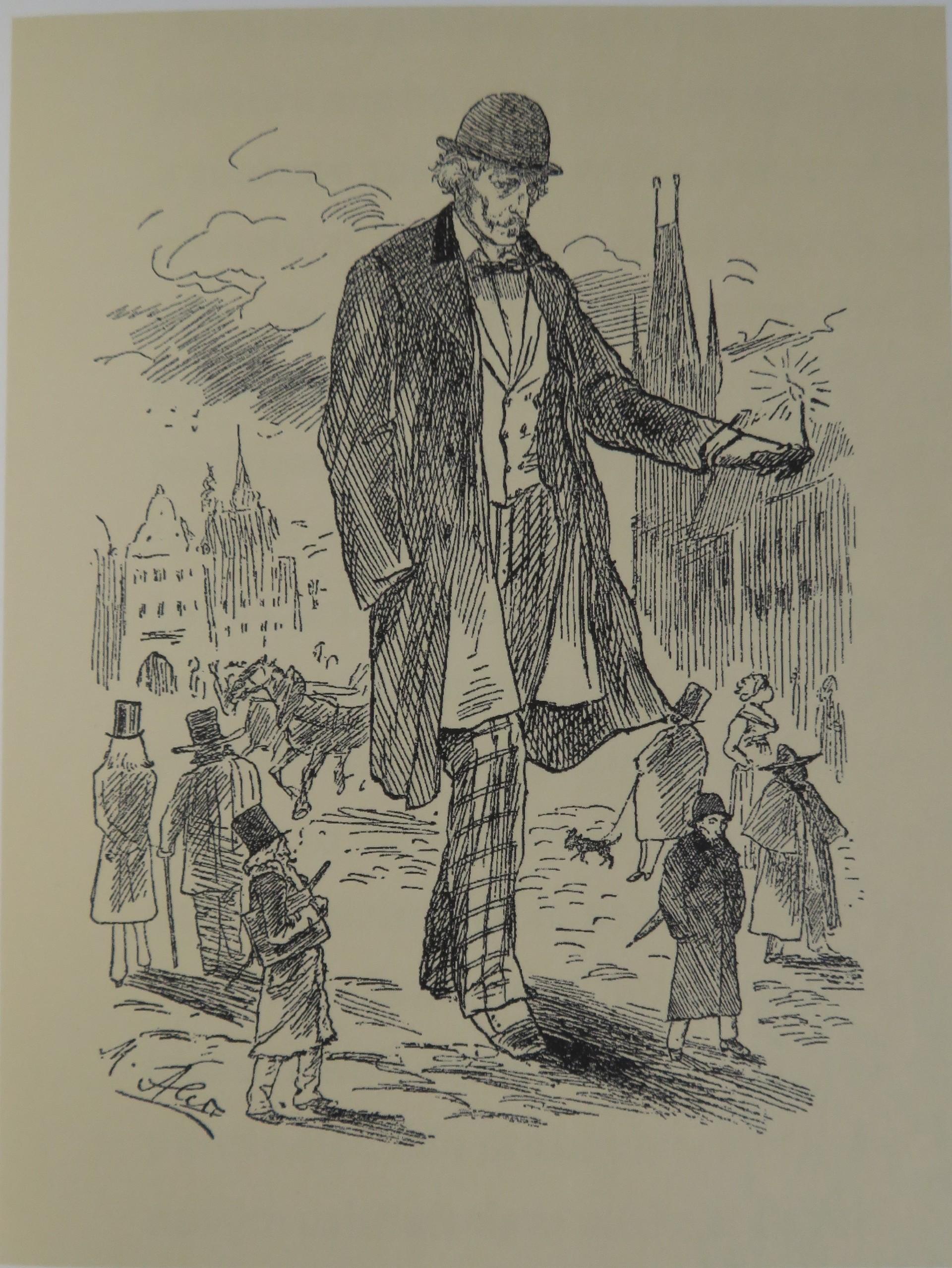 aleš šotek 1880.jpg