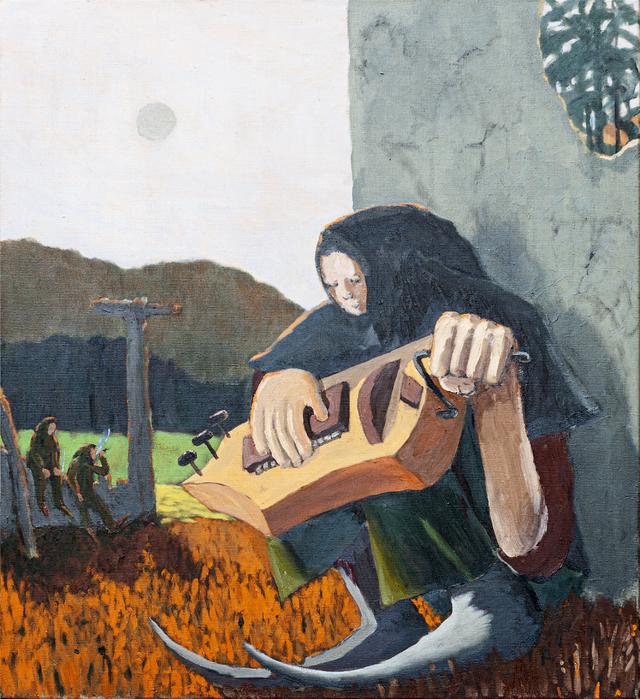 hurdy_gurdy_player.jpg