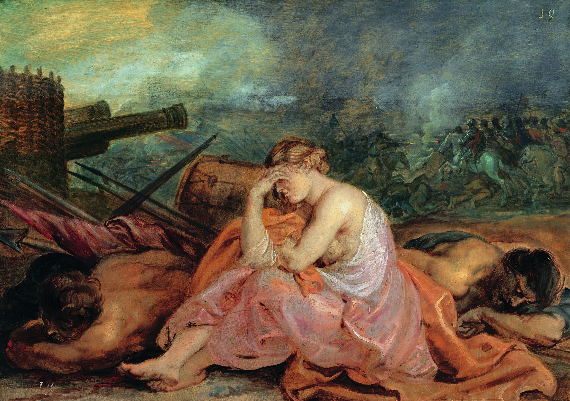 2_Rubens_Allegorie_auf_den_Krieg_1628.jpg