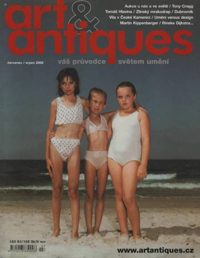 122689-art-antiques-cervenec-srpen-2006-1.jpg