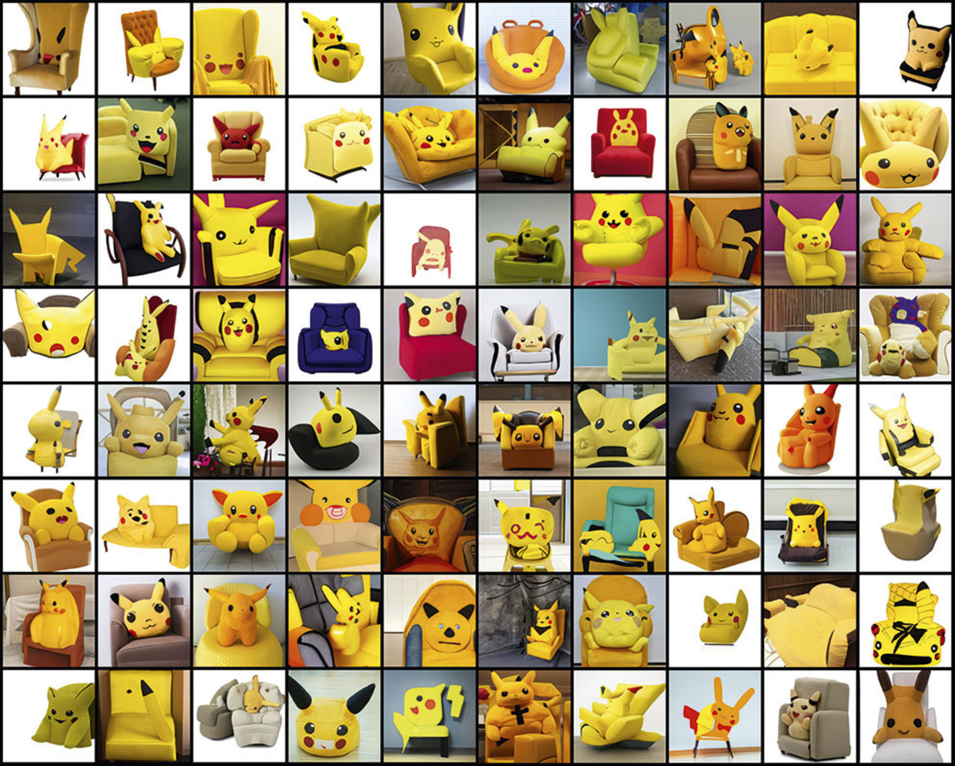 dall-e-pikachu.jpg