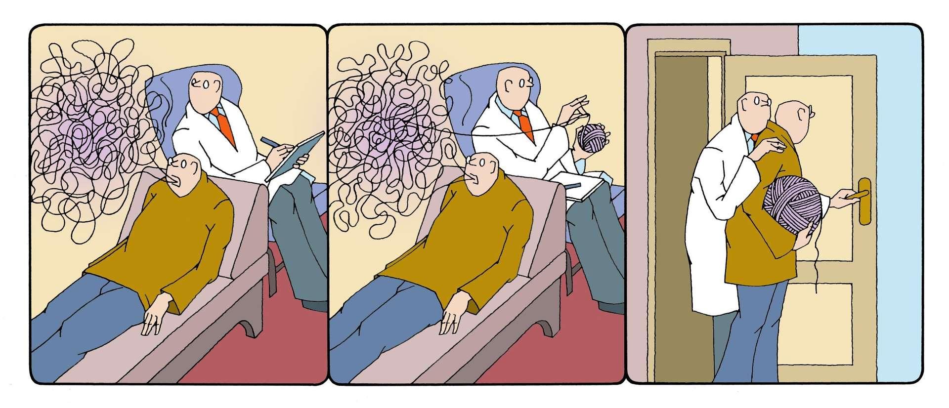 Psychotherapeut.jpg