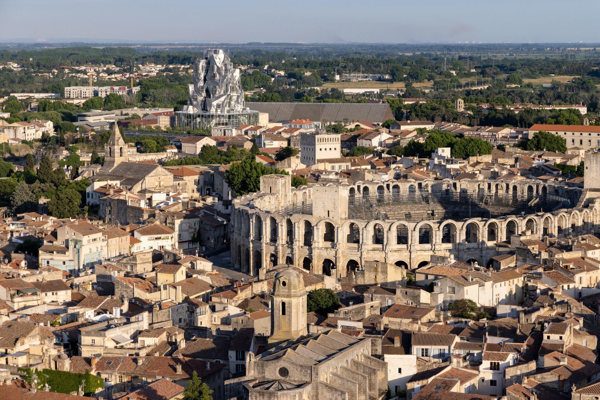 Photo Digital-LUMA Arles FOG 21-05 2270_IWANBAAN.jpg