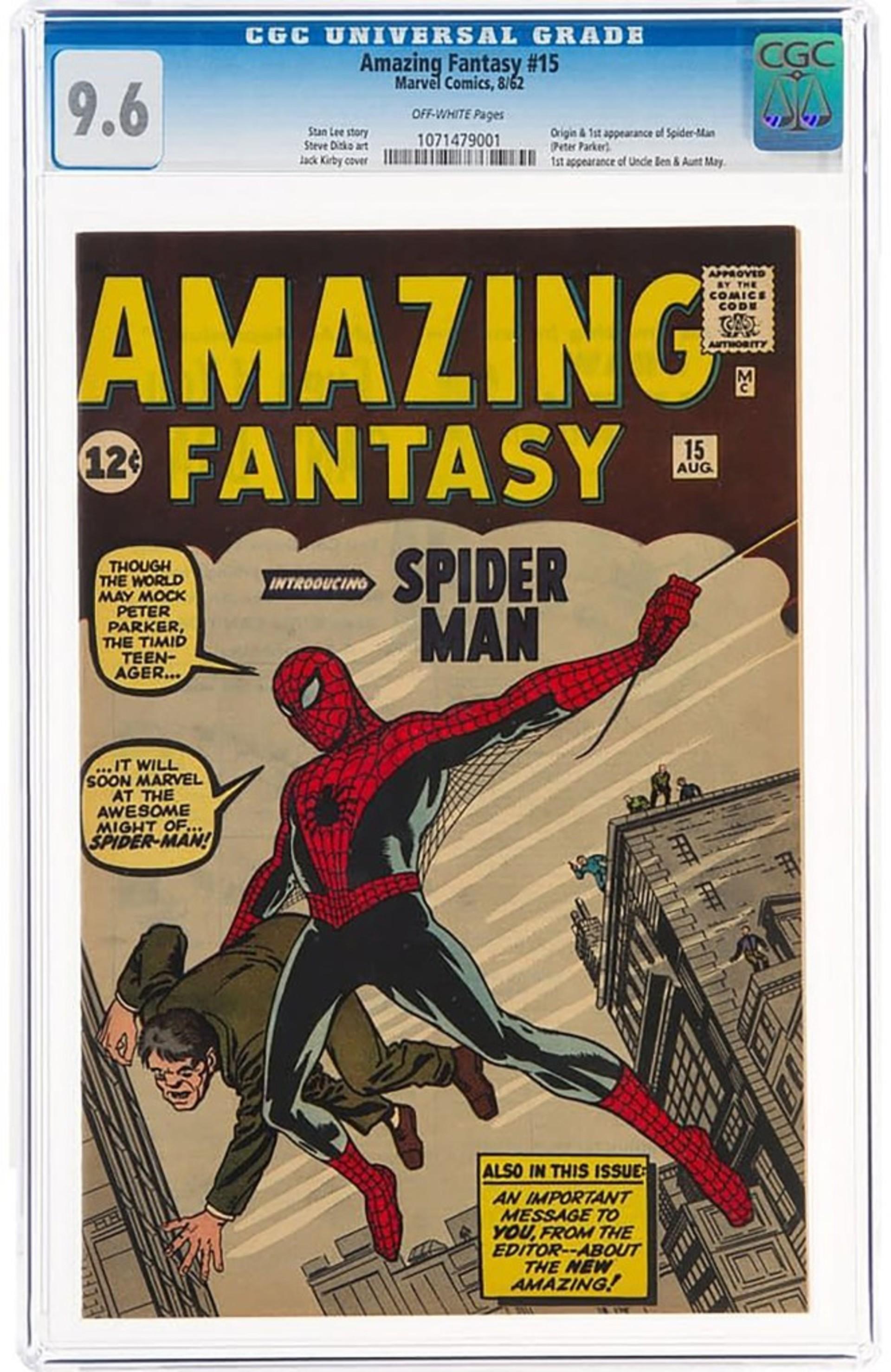 spiderman-auction-02.jpg
